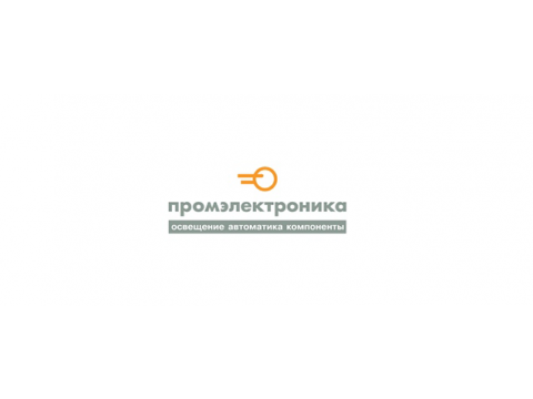 "ЗАО НПК ""Промэлектроника"", г.С.-Петербург"
