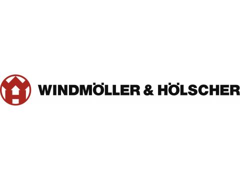 """Компания """"Windmoller & Holscher KG"""", Германия"""