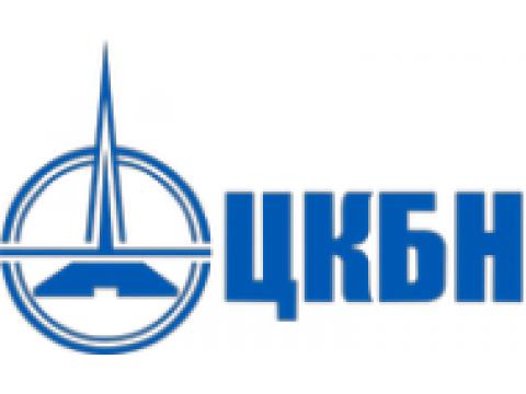 """ОАО """"Авиационные метеорологические системы"""", г.Москва"""