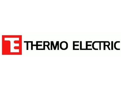 "Фирма ""Thermo Electric"", Нидерланды"