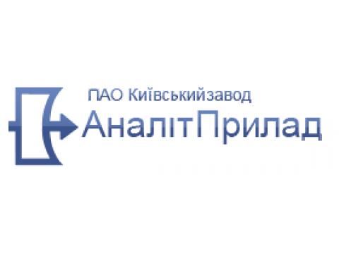 """НПО """"Аналитприбор"""", Украина, г.Киев"""