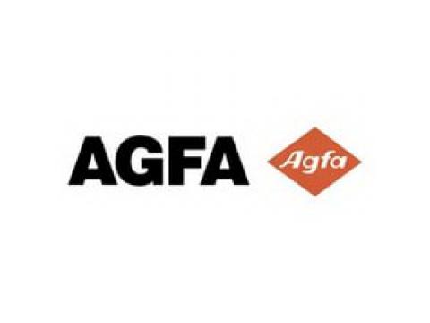 "Фирма ""Agfa NDT GmbH-Krautkramer Ultrasonic Systems"", Германия"
