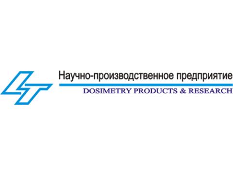 """ООО """"НПП """"ЛТ"""", г.С.-Петербург"""