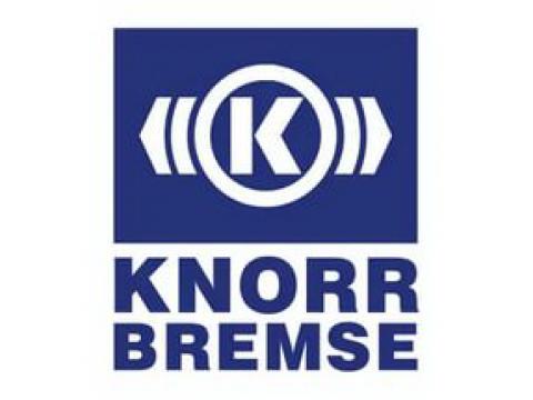 "Фирма ""Kaliber Muszer es Merestechnika Kft"", Венгрия"