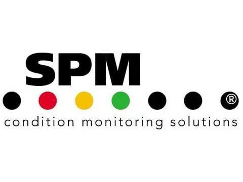 "Фирма ""SPM Instrument AB"", Швеция"