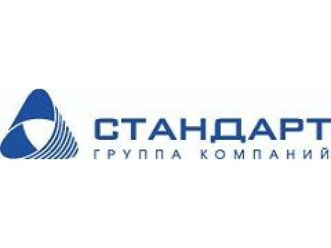 "ООО ""Стандарт"", г.Москва"