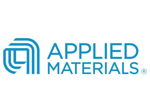 "Фирма ""Applied Materials, Inc."", США"