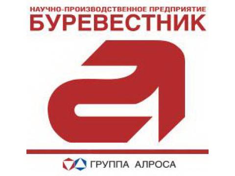 """НПП """"Буревестник"""", г.С.-Петербург"""