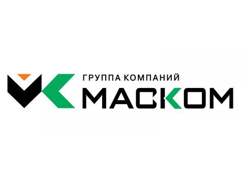 """ООО """"Центр безопасности информации """"МАСКОМ"""", г.Москва"""