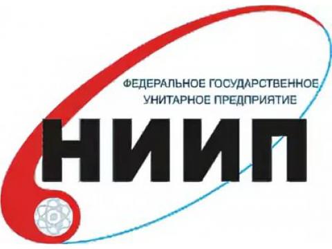 """ФГУП """"НИИ приборов"""", г.Лыткарино"""