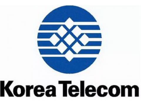 """Фирма """"Komelon Corporation"""", Корея"""