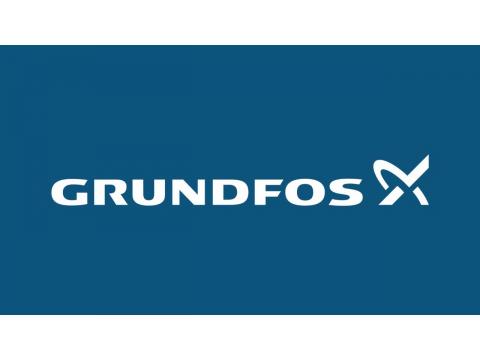 "Фирма ""GRUNDFOS Holding A/S"", Дания"