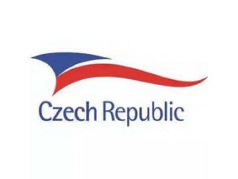 "Фирма ООО ""Техноскло"", Чехия"