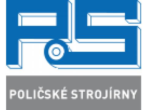 """Фирма """"Policske Strojirny a.s."""", Чехия (торговая марка """"HEFA"""")"""