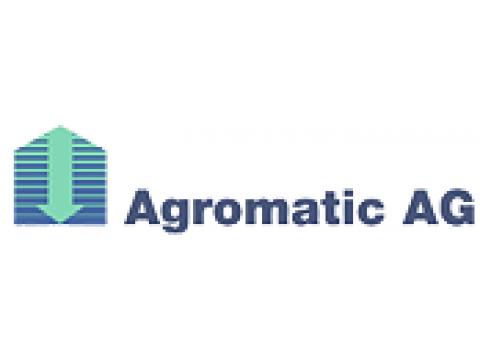 "Фирма ""Agromatic AG"", Швейцария"