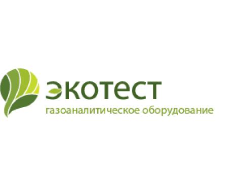 "ООО ""Экотест"", г.С.-Петербург"