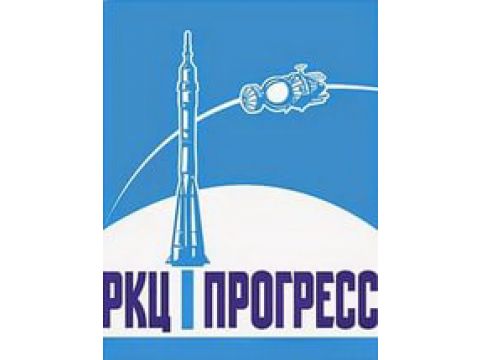 """АО """"Ракетно-космический центр """"Прогресс"""", г.Самара"""