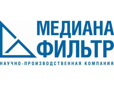 """ЗАО НПК """"Медиана-Фильтр"""", г.Москва"""