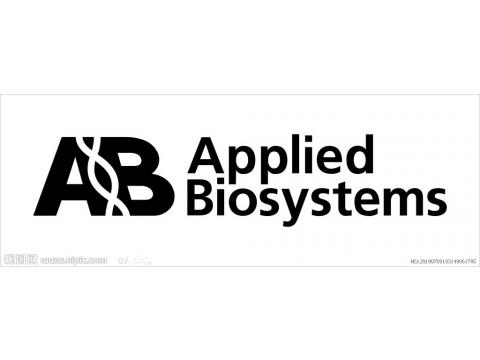 """Фирма """"Applied Biosystems"""", США"""