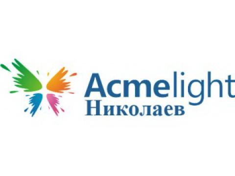 """Фирма """"ACMEL"""", Франция"""