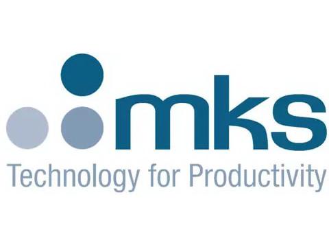 """Компания """"MKS Instruments"""", Германия"""