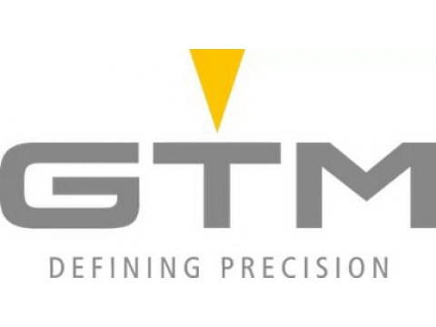 "Фирма ""GTM Testing and Metrology GmbH"", Германия"