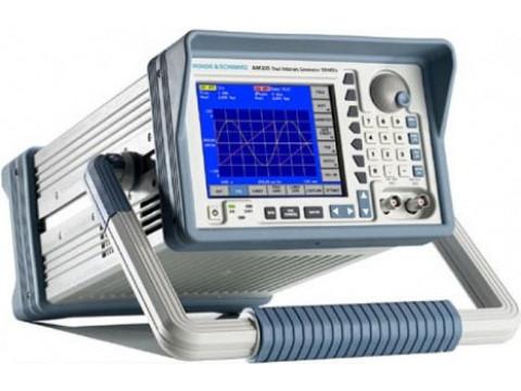 Генератор сигналов AM300
