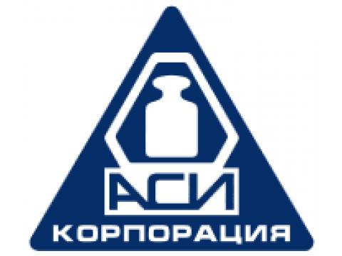 """ООО """"Инженерный центр """"АСИ"""", г.Кемерово"""