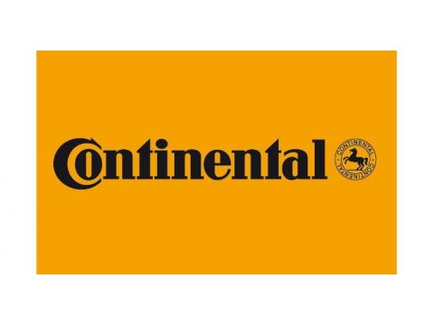 "Фирма ""Continental Automotive GmbH"", Германия"