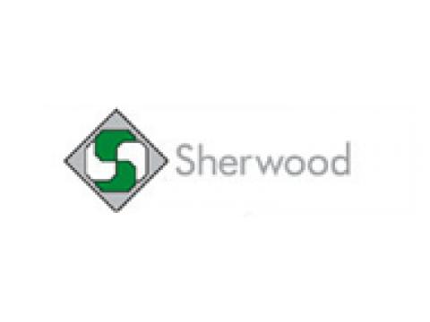 "Фирма ""Sherwood Scientific Ltd."", Великобритания"