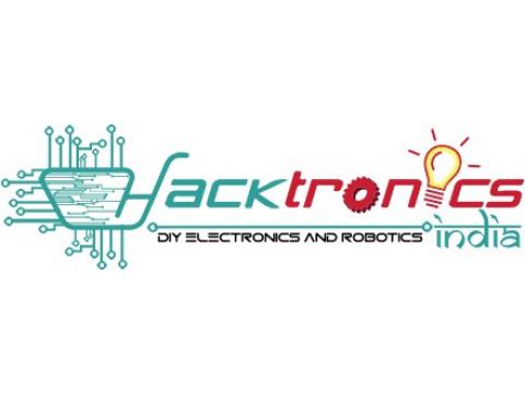"""Фирма """"Haktronics Co., Ltd."""", Япония"""