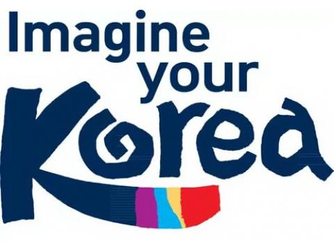 """Фирма """"Metex Instruments"""", Корея"""