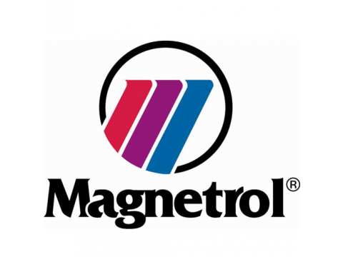 "Фирма ""MAGNETROL International N.V."", Бельгия"