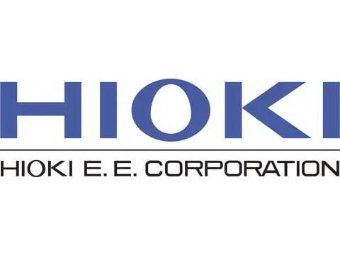 """Фирма """"HIOKI E.E. Corporation"""", Япония"""