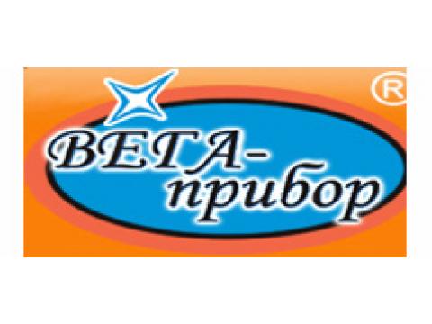 """ЗАО """"ВЕГА-Прибор"""", г.Москва"""