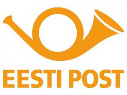 "Фирма ""ASITROM AS"", Эстония"