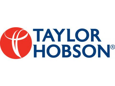 "Фирма ""Taylor Hobson Ltd."", Великобритания"