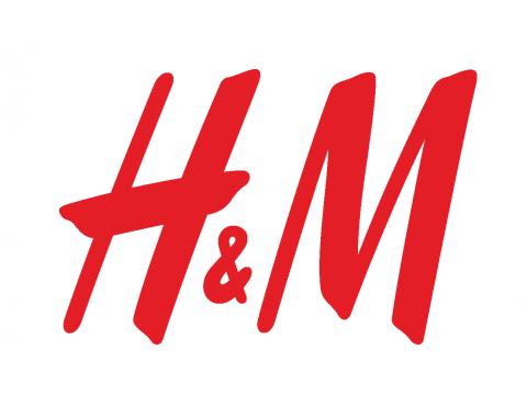 """Фирма """"H&D Fitzgerald Ltd."""", Великобритания"""