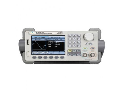 Генератор сигналов АКИП-3413