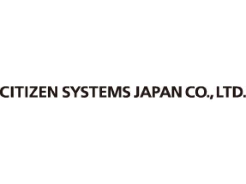 "Фирма ""Citizen Systems Japan Co., Ltd."", Япония"