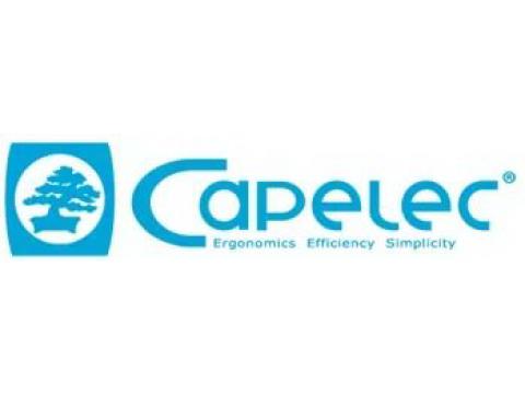 """Фирма """"CAPELEC"""", Франция"""