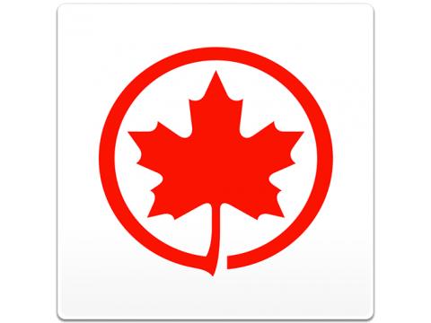 "Фирма ""Barton Instrument Systems, LLC"", Канада"