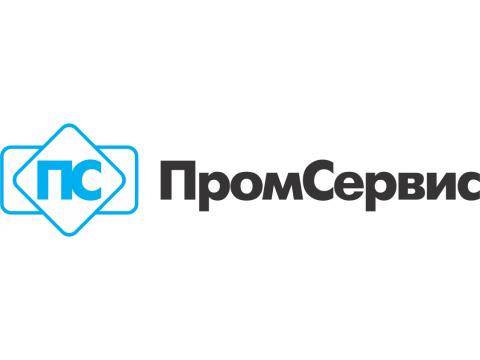 """ЗАО """"Промсервис"""", г.Димитровград"""