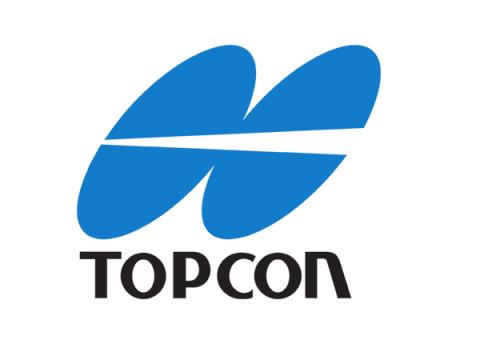 "Фирма ""Topcon Corporation"", Япония"