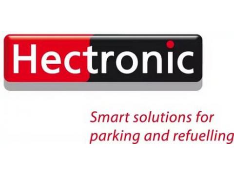 "Фирма ""Hectronic GmbH"", Германия"