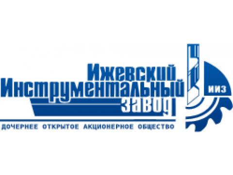 "ДОАО ""НПЦ ВТ ""Ижмаш"", г.Ижевск"
