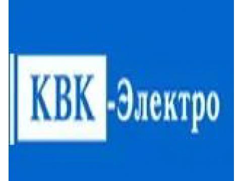 "Фирма ""KWK Messwandler GmbH & Co. KG"", Германия"