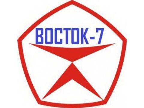 "ООО ""Восток-7"", г.Москва"