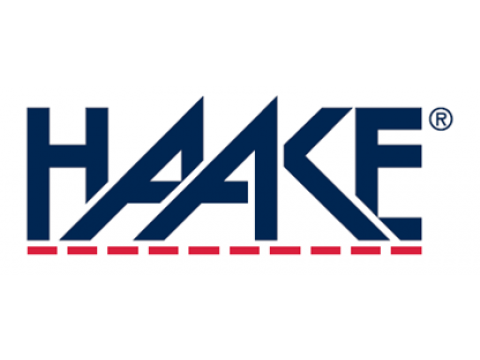 """Фирма """"HAAKE"""", Германия"""