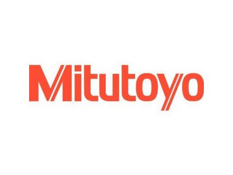 """Фирма """"Mitutoyo Corp."""", Япония"""